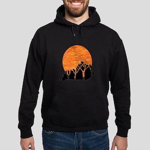 SHINE ON KENTUCKY Sweatshirt