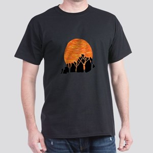 SHINE ON KENTUCKY T-Shirt