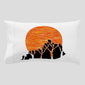 SHINE ON KENTUCKY Pillow Case