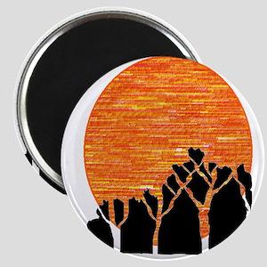 SHINE ON KENTUCKY Magnets