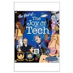 Best of JoT Large Poster