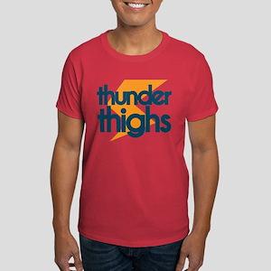Thunder Thighs T-Shirt