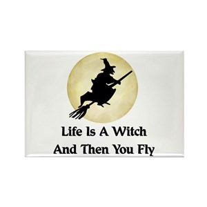 jumping the broom saying