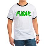 FUBAR ver4 Ringer T
