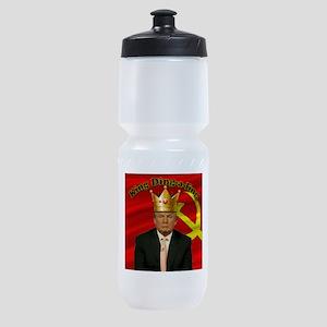 King Ding Sports Bottle