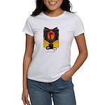 Dragon Dusk Women's T-Shirt