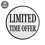 Limited Time Offer 3.5