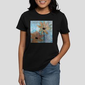 Retired Teachers Bright SIde T-Shirt