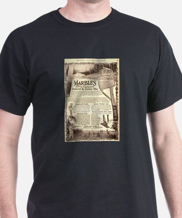 hunter123 T-Shirt
