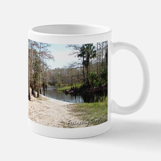 Fisheating Creek -Big Oak Mug