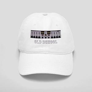 Dial Pot Board Cap