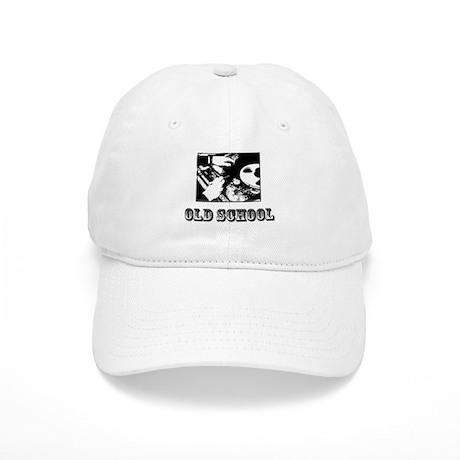 Reel to Reel Cap
