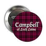 Tartan - Campbell of Loch Laine 2.25