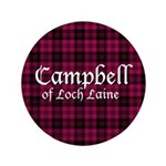 Tartan - Campbell of Loch Laine 3.5