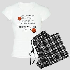 Make It Happen Pajamas