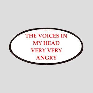 voices Patch