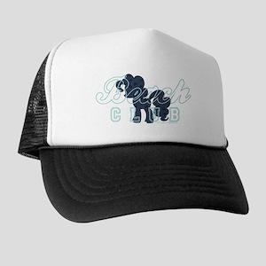 My Little Pony Beach Club Trucker Hat