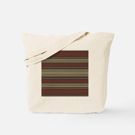 Funny Century Tote Bag