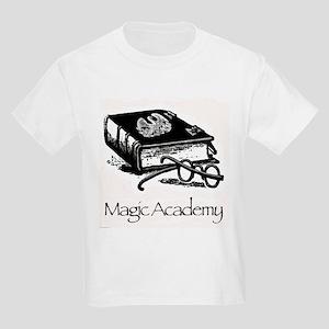 Magic Academy Kids T-Shirt