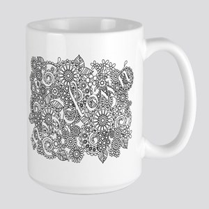 Assclown Mugs