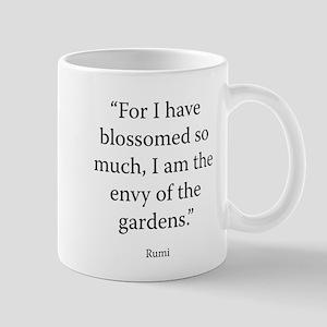 Divan 1740 Mugs