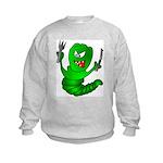 The Original Angry Kids Sweatshirt