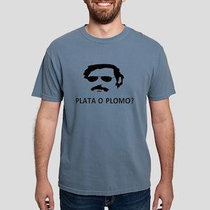 Plata O Plomo T-Shirt
