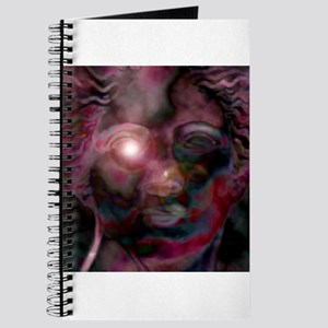 Goddess Journal