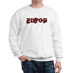Urban Pinoy Sweatshirt