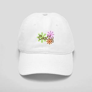Crafty Cap
