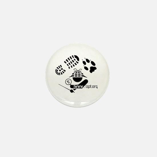 ISPT Icon Mini Button