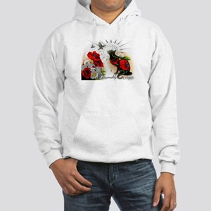 White Magic Sweatshirt