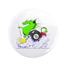 Pool Dragon Billiards Button