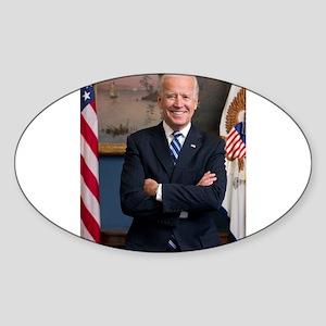 Joe Biden Vice President of the United States Stic