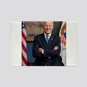Joe Biden Vice President of the United States Magn