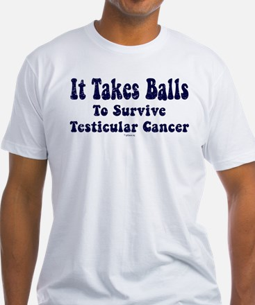 It Takes Balls Shirt