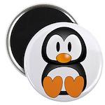Cute Penguin 2.25