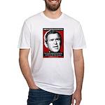 bushBOM06 T-Shirt