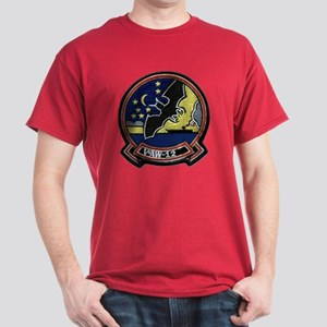 VAW 12 Bats Dark T-Shirt