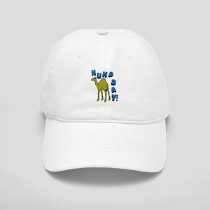 Hump Day Wednesday Cap