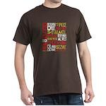 Soca's New Blood T-Shirt