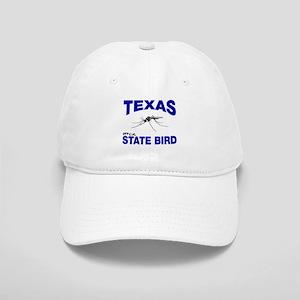 Texas State Bird Cap