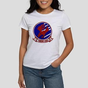 VAW 110 Firebirds Women's T-Shirt