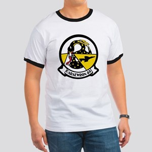 VAW 88 Cottonpickers Ringer T