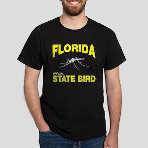 Florida State Bird Dark T-Shirt