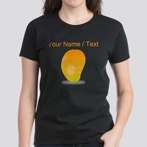 Custom Mango T-Shirt