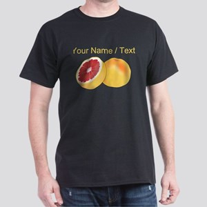 Custom Grapefruit T-Shirt
