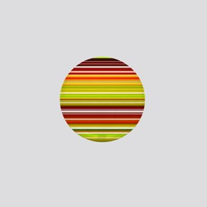 Kitchen Wallpaper Grunge Mini Button