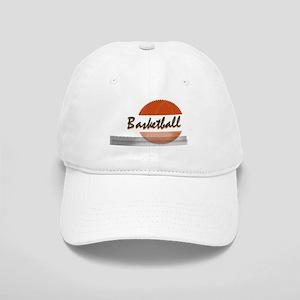 Basic Basketball Cap