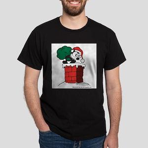 CHIMNEY FELIX copy T-Shirt